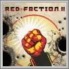 Alle Infos zu Red Faction 2 (PC)