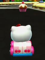 Alle Infos zu Hello Kitty Kruisers (Switch)