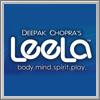 Alle Infos zu Deepak Chopra's Leela (360,Wii)