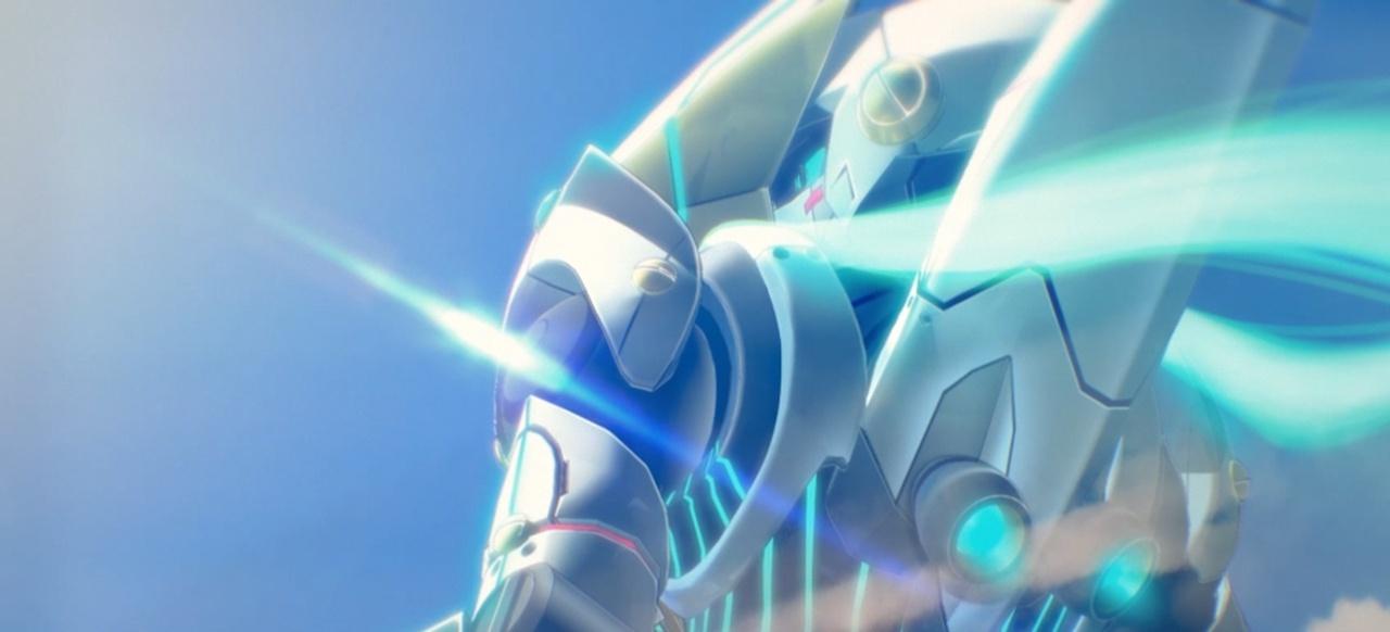 Robotics;Notes ELITE & DaSH - Double Pack (Adventure) von Spike Chunsoft / Numskull Games