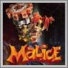 Alle Infos zu Malice (PlayStation2,XBox)