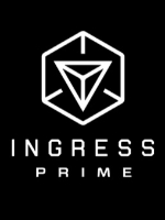 Alle Infos zu Ingress Prime (Android,iPad,iPhone)