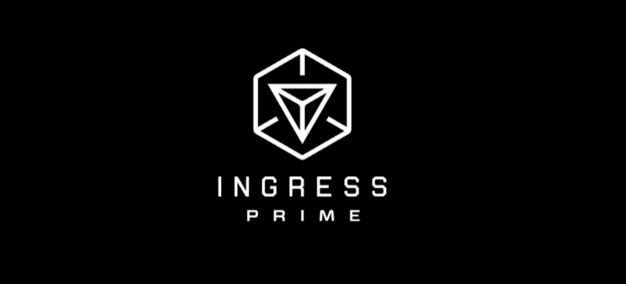 Ingress Prime (Taktik & Strategie) von