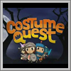 Alle Infos zu Costume Quest (360,iPad,iPhone,PC,PlayStation3)