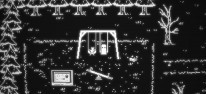 Buddy Simulator 1984: Eine KI als bester Freund?
