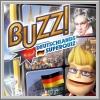 Alle Infos zu Buzz! Deutschlands Superquiz (PlayStation2,PlayStation3,PSP)