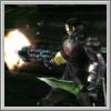 Alle Infos zu Bounty Hounds (PSP)