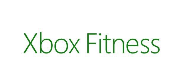 Xbox Fitness (Sport) von Microsoft