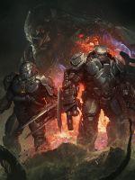 Alle Infos zu Halo Wars 2: Der Albtraum erwacht (PC,XboxOne)
