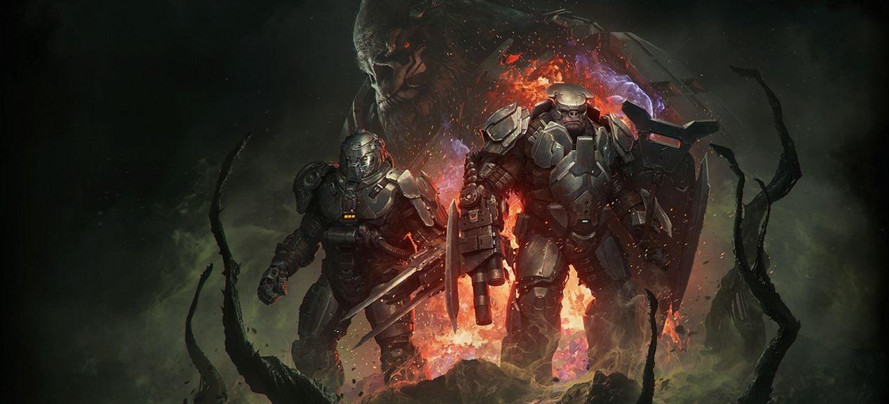 Halo Wars 2: Der Albtraum erwacht (Taktik & Strategie) von Microsoft