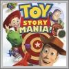 Alle Infos zu Toy Story Mania! (PC,Wii)
