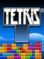 Alle Infos zu Tetris (PC,Spielkultur)