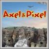Alle Infos zu Axel & Pixel (360)