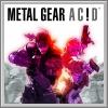 Alle Infos zu Metal Gear Ac!d (PSP)