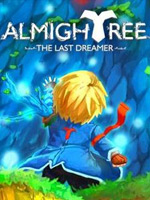 Alle Infos zu Almightree: The Last Dreamer (iPad,iPhone,Mac,PC)