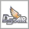 Alle Infos zu DS Air (NDS)