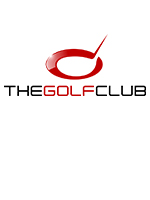 Alle Infos zu The Golf Club (PC,PlayStation4,XboxOne)