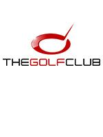 Alle Infos zu The Golf Club (PC,XboxOne)