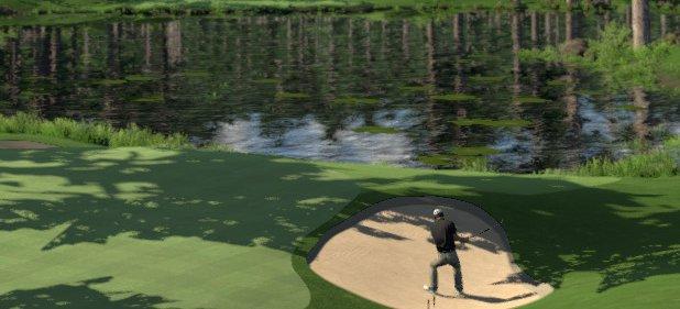 The Golf Club (Sport) von HB Studios / Ravenscourt