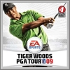 Alle Infos zu Tiger Woods PGA Tour 09 (360,PC,PlayStation2,PlayStation3,PSP,Wii)