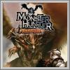 Alle Infos zu Monster Hunter Freedom (PSP)