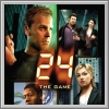 Alle Infos zu 24: The Game (PlayStation2)