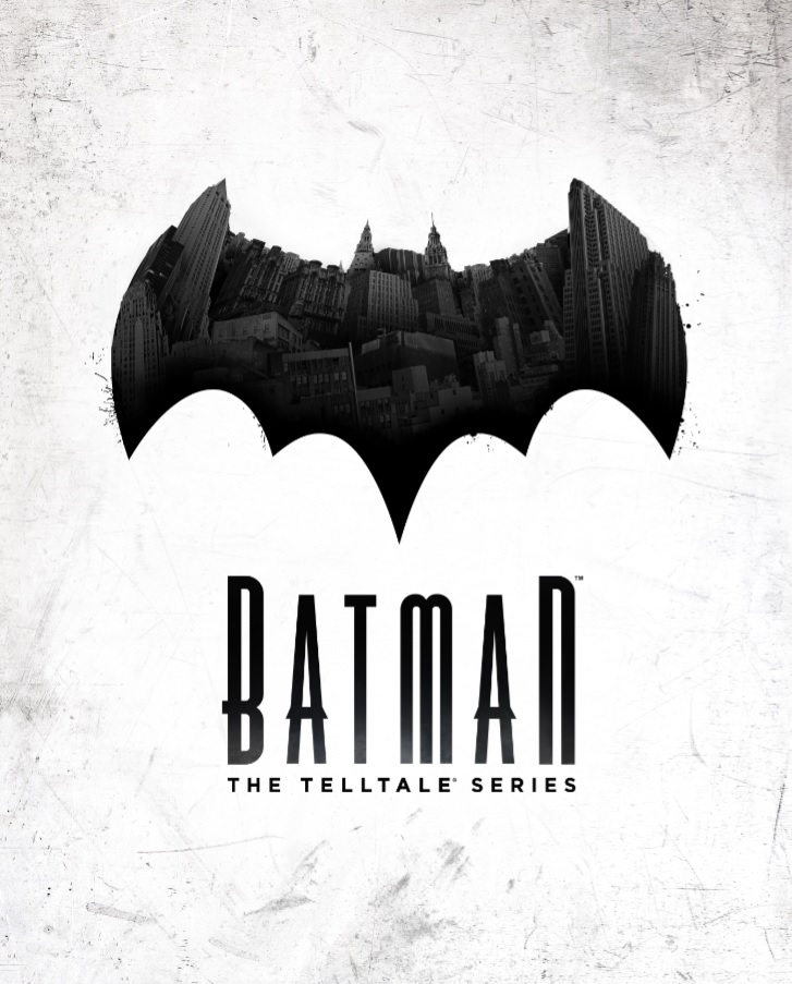 Alle Infos zu Batman: The Telltale Series - Episode 1: Realm of Shadows (360,3DS,Android,iPad,iPhone,PC,PlayStation3,PlayStation4,PS_Vita,XboxOne)