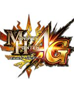 Alle Infos zu Monster Hunter 4G (3DS)