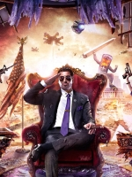 Guides zu Saints Row 4