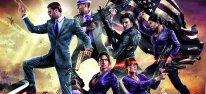 Saints Row 4: Re-Elected für Nintendo Switch angekündigt