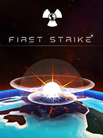 Alle Infos zu First Strike (Android,iPad,iPhone,Mac,PC)