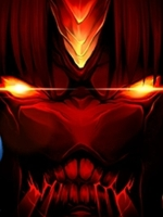 Alle Infos zu Touhou Double Focus (PlayStation4,PS_Vita)