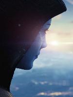 Alle Infos zu Mass Effect (Next) (PC,PlayStation5,XboxSeriesX)