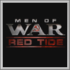 Alle Infos zu Men of War: Red Tide (PC)