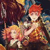 Alle Infos zu Chained Echoes (PC,PlayStation4,Switch)