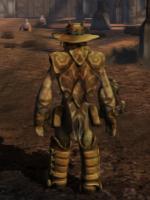 Alle Infos zu Oddworld: Strangers Vergeltung (PC,PlayStation2,PlayStation3,PS_Vita,Switch,XBox)