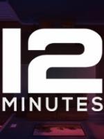 Alle Infos zu 12 Minutes (PC,XboxOne,XboxSeriesX)