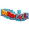 Alle Infos zu Do Not Fall (PlayStation3)