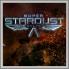 Alle Infos zu Super Stardust Delta (PS_Vita)