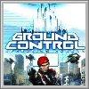 Alle Infos zu Ground Control 2: Operation Exodus (PC)