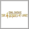 Alle Infos zu Final Fantasy: The 4 Heroes of Light (NDS)
