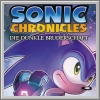 Alle Infos zu Sonic Chronicles: Die Dunkle Bruderschaft (NDS)