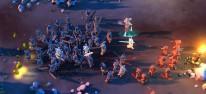 Undead Horde: Die Untoten erheben sich auf PC, PS4, Xbox One und Switch