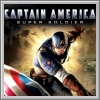 Alle Infos zu Captain America: Super Soldier (360,3DS,NDS,PlayStation3,PSP,Wii)