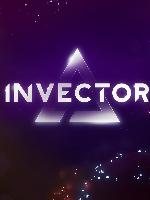 Alle Infos zu Invector (PlayStation4)