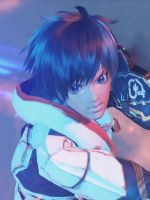 Alle Infos zu Phantasy Star Online 2: New Genesis (PC,PlayStation4,Switch,XboxOne,XboxSeriesX)