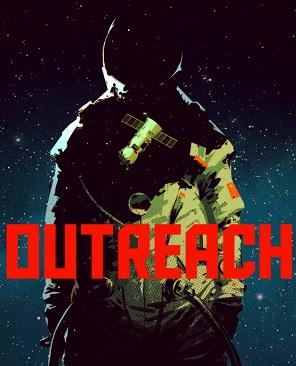 Alle Infos zu Outreach (Mac,PC)