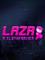 Alle Infos zu Lazr - A Clothformer (PC,PlayStation4,PS_Vita,Switch,XboxOne)
