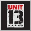Alle Infos zu Unit 13 (PS_Vita)