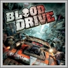 Alle Infos zu Blood Drive (360,PlayStation3)